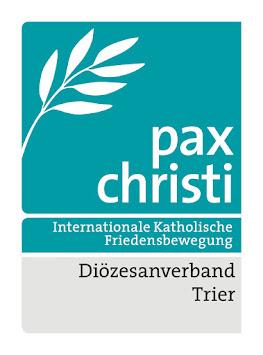 Logo_Trier.jpg