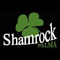 Shamrock Palma icon
