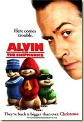 alvinandthechipmunks1_small