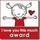 award from mangosteenskin