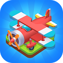 App Download Merge Plane - Click & Idle Tycoon Install Latest APK downloader