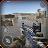 New Gun Games 2019 : Action Shooting Games 2020 logo