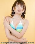 Beautiful Girl Chie Yamauchi 6