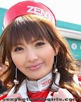Sexy Babe Chie Yamauchi 27