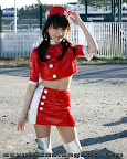 Sexy Celebrity Chie Yamauchi 28