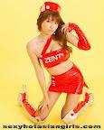 Star Girl Chie Yamauchi 32