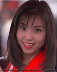 Asian Celebrity Fumika Suzuki 1