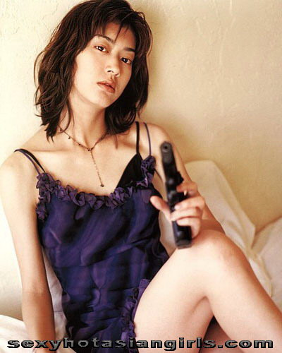 Gravure Babe Fumika Suzuki 13