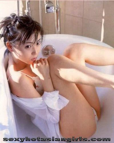 Sexy Girl Fumika Suzuki 28