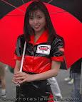 Top Idol Fumika Suzuki 39
