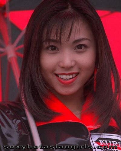 Top Supermodel Fumika Suzuki 40