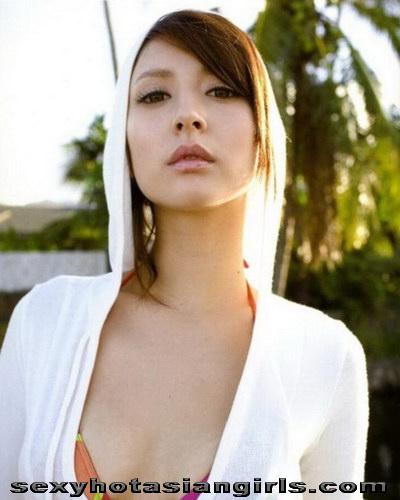 Asian Dream Leah Dizon 2