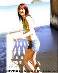 Sweet Body Leah Dizon 34