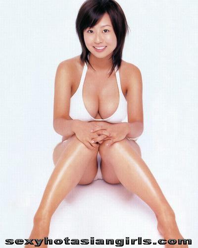 Asian Star Hitomi Kitamura 4