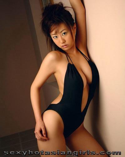 Beautiful Star Hitomi Kitamura 7