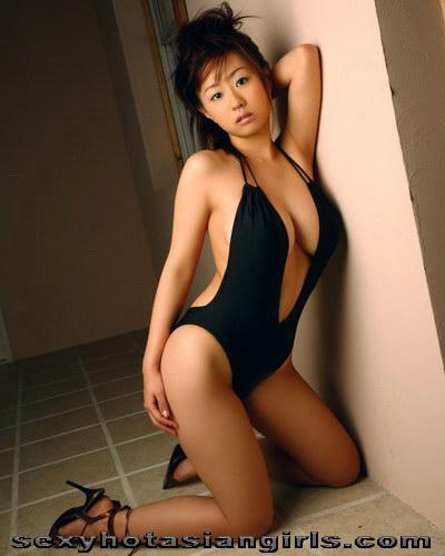 Gravure Babe Hitomi Kitamura 13