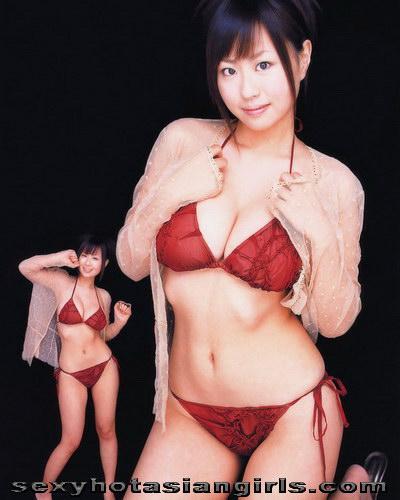 Star Idol Hitomi Kitamura 32
