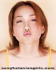 Asian Supermodel Reon Kadena 5