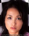 Beautiful Lady Reon Kadena 7