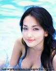 Asian Hottie Reon Kadena 3