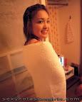 Hot Lady Reon Kadena 18