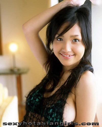 Sexy Sweetheart Reon Kadena 31