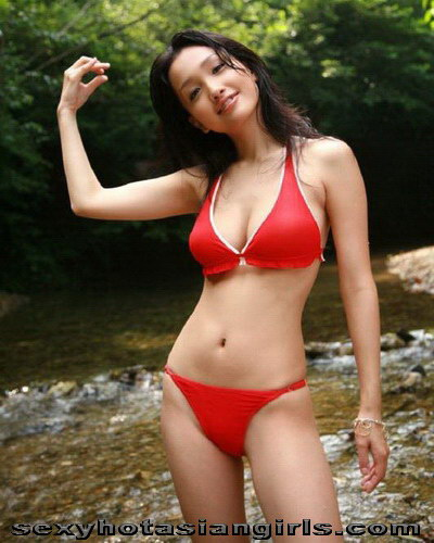 Sweet Body Reon Kadena 34
