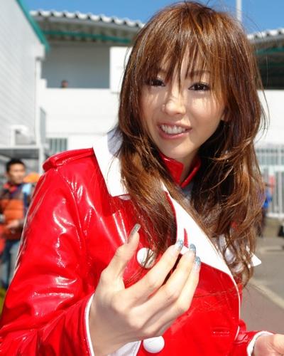 Midori Yamasaki 21