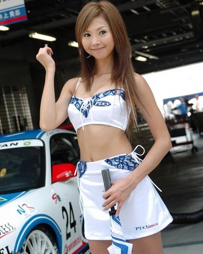 Midori Yamasaki 32