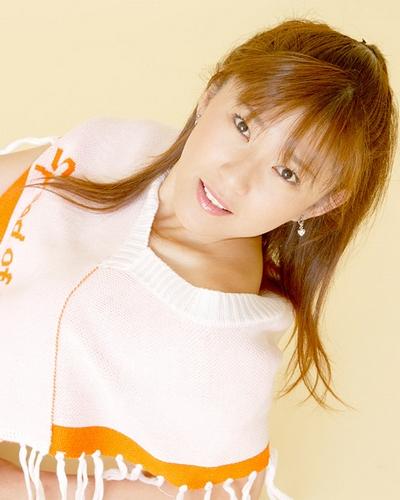 Yoko Sugimura 17