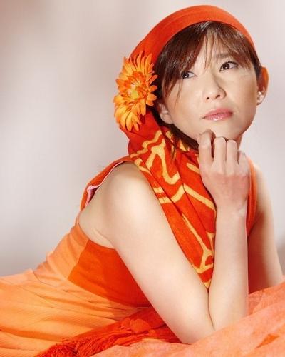 Yoko Sugimura 11