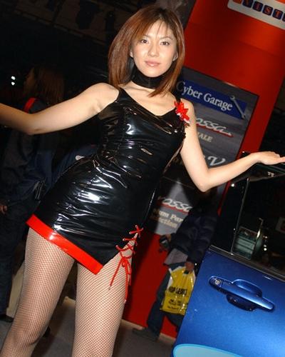Yoko Sugimura 22