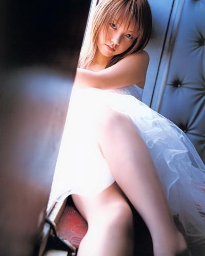 Asami Abe 13