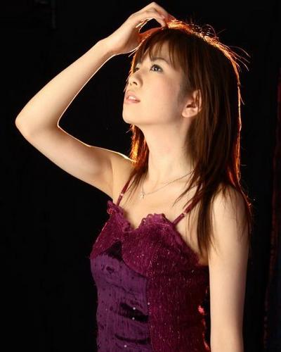 Maki Tanaguchi 2