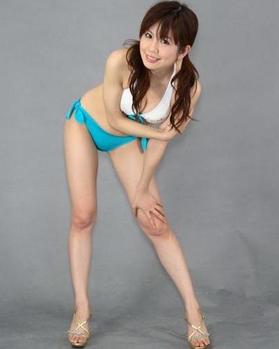 Maki Tanaguchi 4