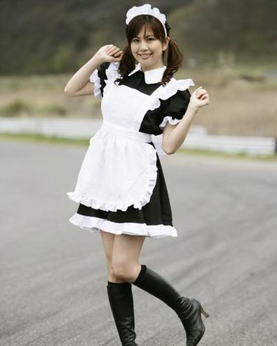 Maki Tanaguchi 6