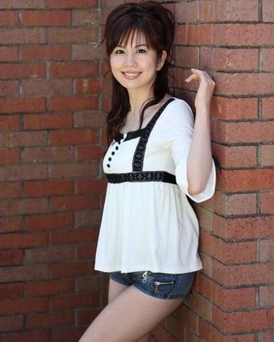 Maki Tanaguchi 8