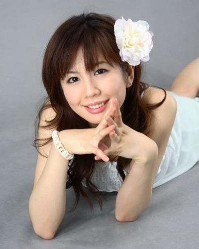 Maki Tanaguchi 29