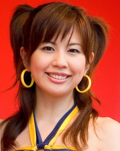 Maki Tanaguchi 37