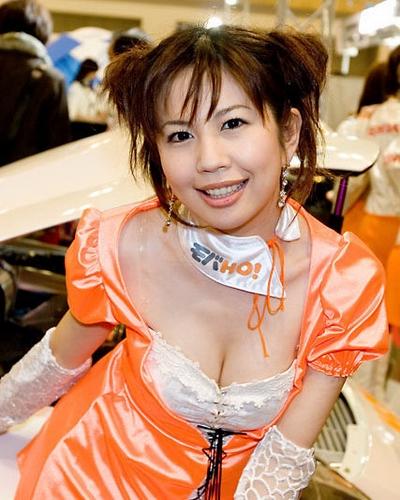 Maki Tanaguchi 38