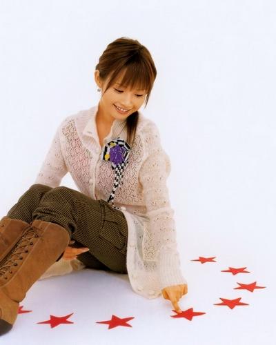 Natsumi Abe 14