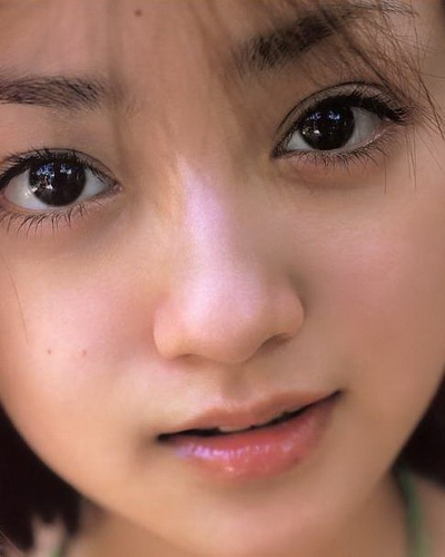 Yumi Adachi 2
