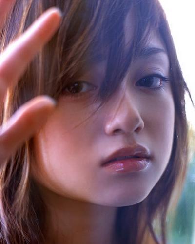 Yumi Adachi 4
