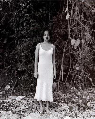 Yumi Adachi 15