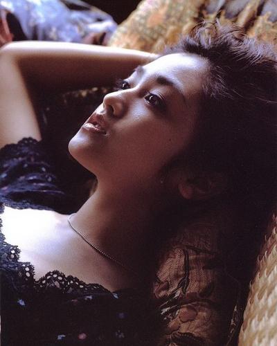 Yumi Adachi 32