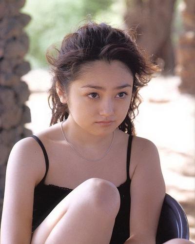 Yumi Adachi 37