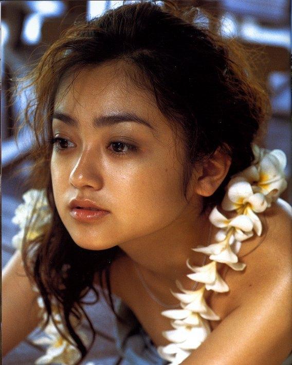 Yumi Adachi 42