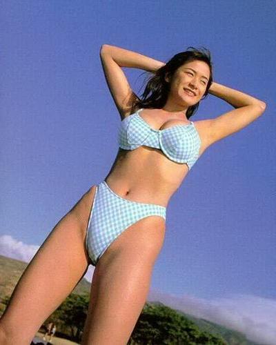 Yuko Aoki 10