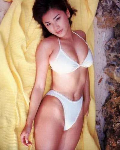Yuko Aoki 12