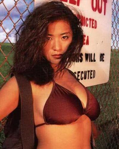 Yuko Aoki 13